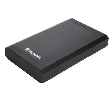 Immagine per la categoria Hard Disk Accessori
