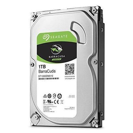 Immagine per la categoria Hard Disk Interni