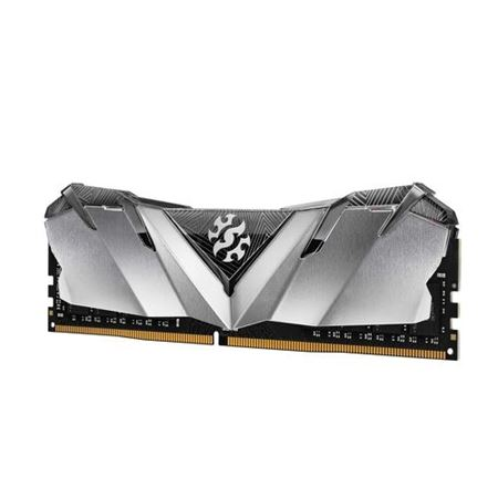 Immagine per la categoria Memorie RAM