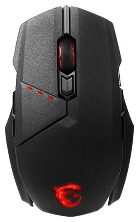 Immagine per la categoria Mouse
