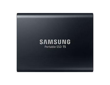 Immagine per la categoria SSD Esterni