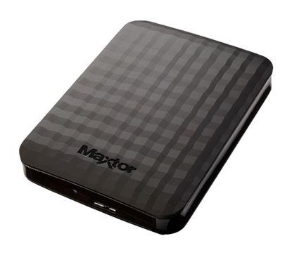 Immagine di SEAGATE MAXTOR HDD EXT M3 2TB USB3.0 2.5