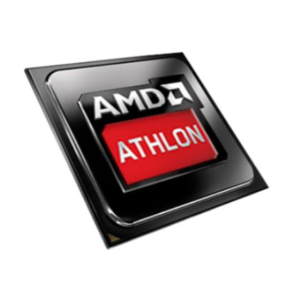 Immagine di AMD CPU BRISTOL RIDGE ATHLON X4 950 4 CORE 3,50GHZ 2MB CACHE AM4 65W