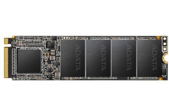 Immagine di ADATA SSD GAMING XPG SX6000 PRO 256GB M.2 PCIE GEN3X4 NVME 1.3 3D NAND