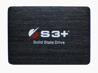"""Immagine di S3+ SSD 120GB 2,5"""" SATA 3.0"""