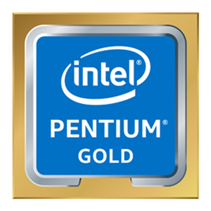 Immagine di INTEL CPU COFFEE LAKE PENTIUM DUAL CORE G5400 3.70GHZ SOCKET LGA1151 4MB CACHE BOXED