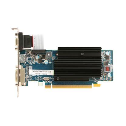 Immagine di SAPPHIRE VGA AMD R5 230 2GB DDR3 HDMI DVI-D VGA