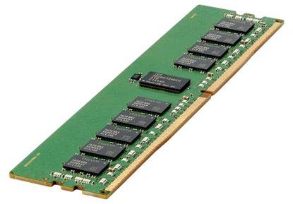 Immagine di HPE RAM SERVER 16GB 1Rx4 PC4 2666V-R SMART KIT INTEGRATED