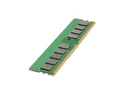 Immagine di HPE RAM SERVER 8GB 1RX8 PC4-2400T-E STAND KIT