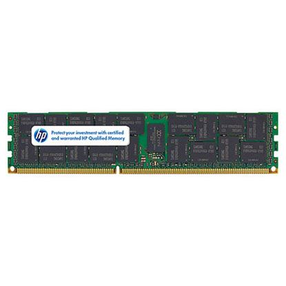 Immagine di HPE RAM 16GB 2400MHZ DDR4 KIT DIMM BULK/RENEW