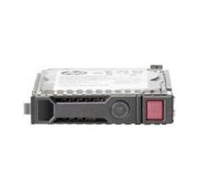Immagine di HPE HDD 1TB 6G SATA 7.2K