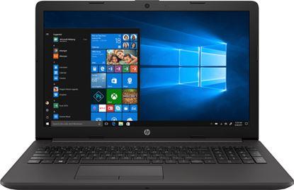 Immagine di HP NB 255 G7 A4-9125 4GB 256GB SSD 15,6 WIN 10 HOME