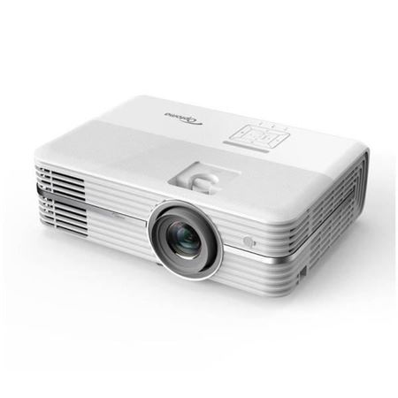Immagine per la categoria Videoproiettori