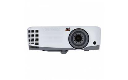 Immagine di VIEWSONIC VIDEOPROIETTORE  PA503X XGA 3600 LUMEN 22000:1 VGA/HDMI USB RS232 SPEAKER