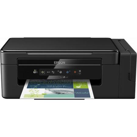 Immagine per la categoria Stampanti & Fax