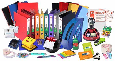 Immagine per la categoria Ufficio & Consumabili