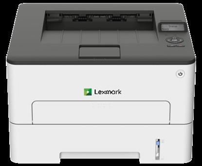 Immagine di LEXMARK STAMP. LASER B2236DW A4 B/N 34PPM FRONTE/RETRO AIRPRINT USB/ETHERNET/WIFI