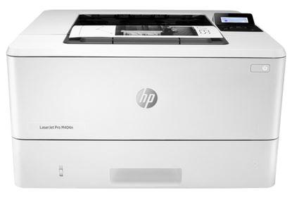 Immagine di HP STAMPANTE LASER JET PRO M404N B/N A4 38PPM USB/ETHERNET