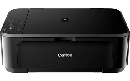 Immagine di CANON MULTIF. INK MG3650S BLACK A4 COLORI 4800X1200DPI USB/WIFI FRONTE/RETRO STAMPANTE SCANNER COPIATRICE