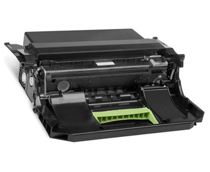 Immagine di LEXMARK KIT FOTOCONDUTTORE NERO PER 810DE/DN/DTE/N/811DN/DTN  (RETURN PROGRAM)