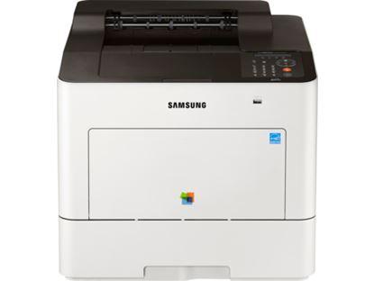Immagine di HP SAMSUNG PXPRESS SL-C4010ND COLOR PRINTER