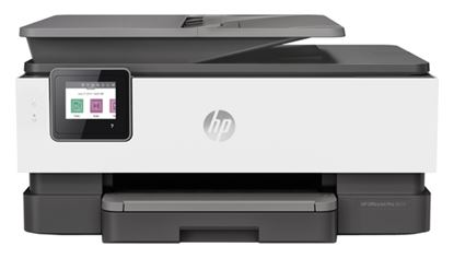 Immagine di HP MULTIF. INK OFFICEJET PRO 8022 A4 20PPM USB/ETHERNET/WIFI