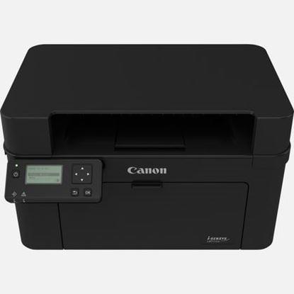 Immagine di CANON STAMP. LASER LBP113W A4 B/N 22PPM USB/WIFI