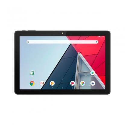 Immagine di TREKSTOR SURFTAB Y10 10,1 WIFI 2+32GB ANDROID 9.0