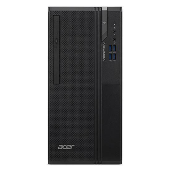 Immagine di ACER PC VES2735G I3-9100 4GB 1TB  DVD-RW WIN 10 HOME