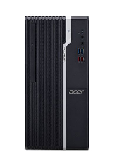 Immagine di ACER PC VS2660G I7 512GB SSD WIN 10 PRO