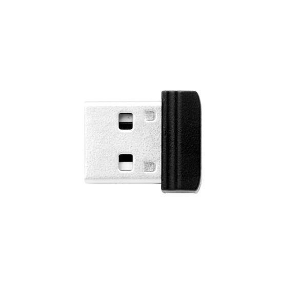 Immagine di VERBATIM MINI PEN DISK USB 16GB