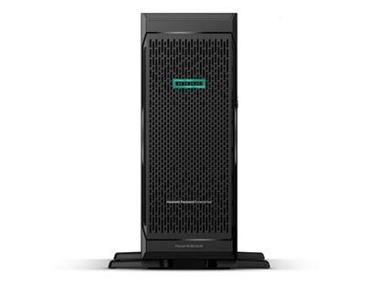 Immagine di HPE SERVER TOWER ML350 XEON 3204 6 CORE, 16GB DDR4
