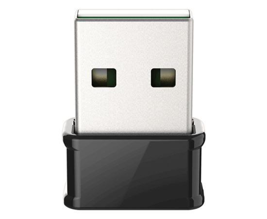 Immagine di D-LINK ADATTATORE USB WIRELESS AC1300 MU-MIMO