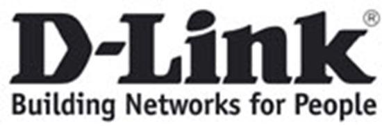Immagine di D-LINK RANGE EXTENDER WIRELESS AC1200 DUAL BAND, WI-FI MESH
