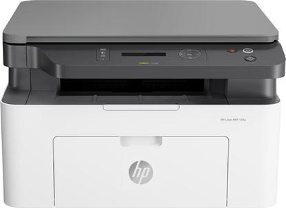 Immagine di HP MULTIF. LASER JET MFP 135A B/N A4 20PPM USB 3IN1
