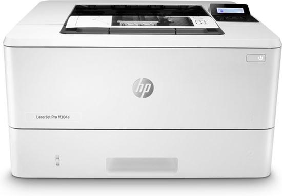 Immagine di HP STAMPANTE LASER JET PRO M304A B/N A4 35PPM USB