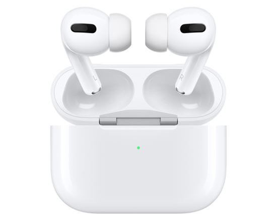 Immagine di APPLE AIRPODS PRO
