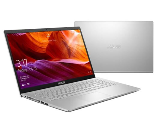 Immagine di ASUS NB X509JA-EJ026T I3-1005G1 4GB 256GB 15,6 WIN 10 HOME