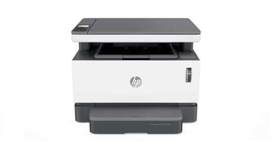 Immagine di HP MULTIF. LASER 1202NW NEVERSTOP A4 20PPM ADF USB/LAN/WIFI 3IN1