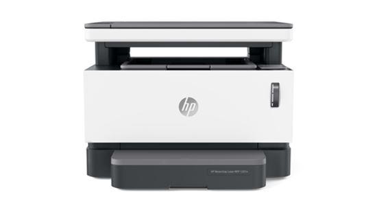 Immagine di HP MULTIF. LASER 1201N NEVERSTOP A4 20PPM ADF USB/LAN 3IN1