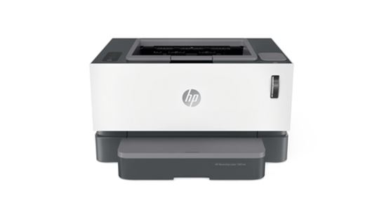 Immagine di HP STAMP. LASER 1001NW NEVERSTOP A4 20PPM USB/LAN/WIFI