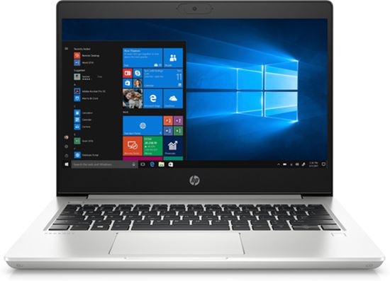 Immagine di HP NB PROBOOK 430 G7 I7-10510 16GB 256GB SSD 13,3 WIN 10 PRO