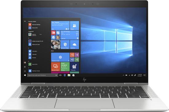 Immagine di HP NB ELITEBOOK X360 1030 G4 I5-8265 8GB 256GB SSD 13,3 WIN 10 PRO