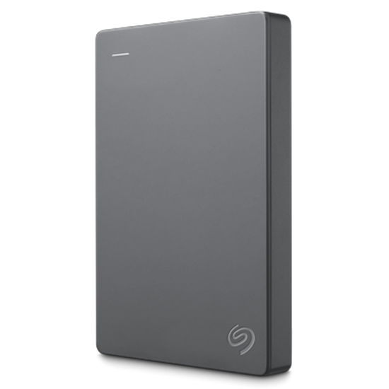 Immagine di SEAGATE BASIC HDD ESTERNO 4TB 2,5 USB 3.0