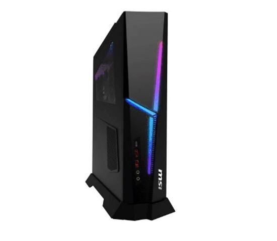 Immagine di MSI PC GAMING INFINITE X PLUS 9SE-617EU I7-9700K 16GB 2*1TB SSD RTX 2080 SUPER VENTUS XS 8GB WIN 10 HOME