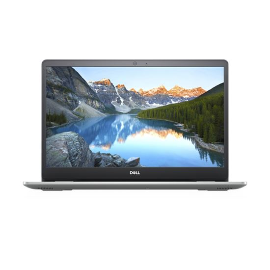 Immagine di DELL NB INSPIRON 5593 I5-1035 8GB 512GB SSD 15,6 MX 230 WIN 10 HOME
