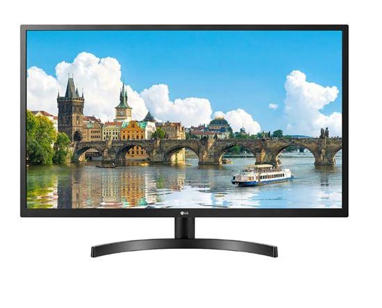 "Immagine di LG MONITOR 32"" LED IPS FULL HD FREESYNC HDMI"