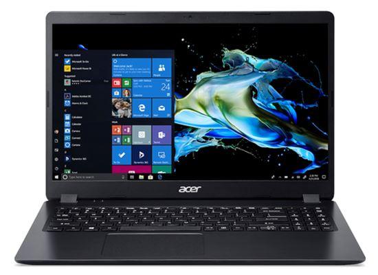 Immagine di ACER NB EX215-51 I5-10210 8GB 256GB SSD 15,6 WIN 10 PRO
