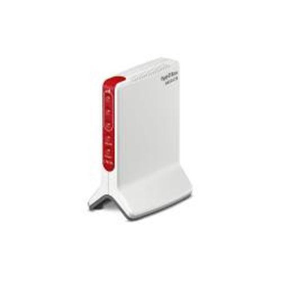Immagine di AVM FRITZ! ROUTER FRITZ BOX! 6820V.3 LTE INTERNATIONAL 1P LAN GIGABIT RJ-45