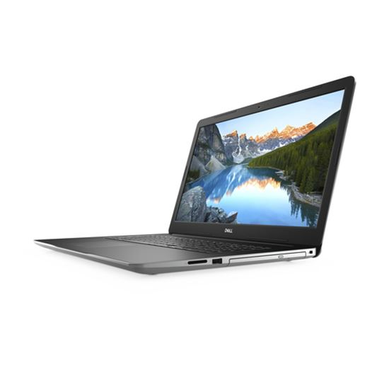 Immagine di DELL NB INSPIRON 3793 I7-1065 8GB 512GB SSD 17,3 WIN 10 HOME